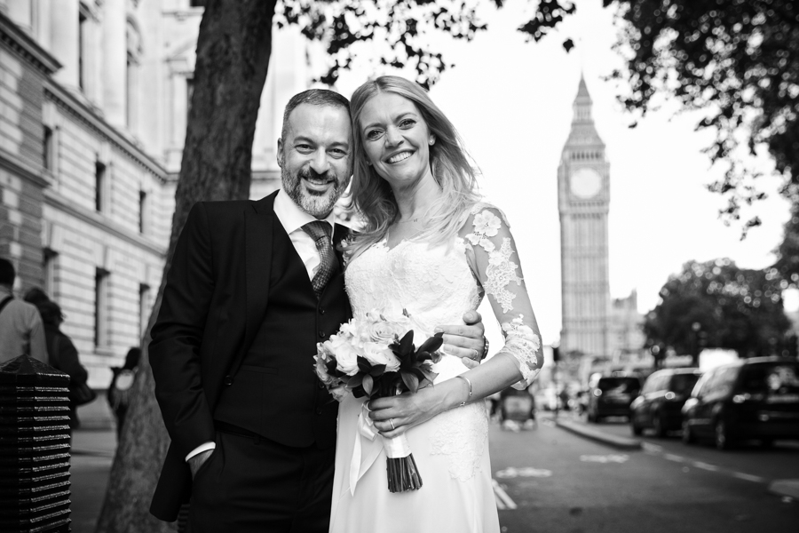 london-wedding-photography-at-one-great-george-street 048