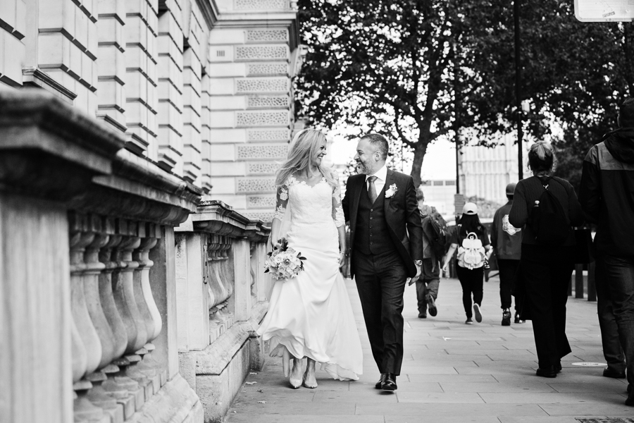london-wedding-photography-at-one-great-george-street 049