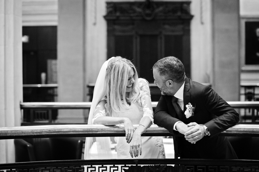 london-wedding-photography-at-one-great-george-street 050