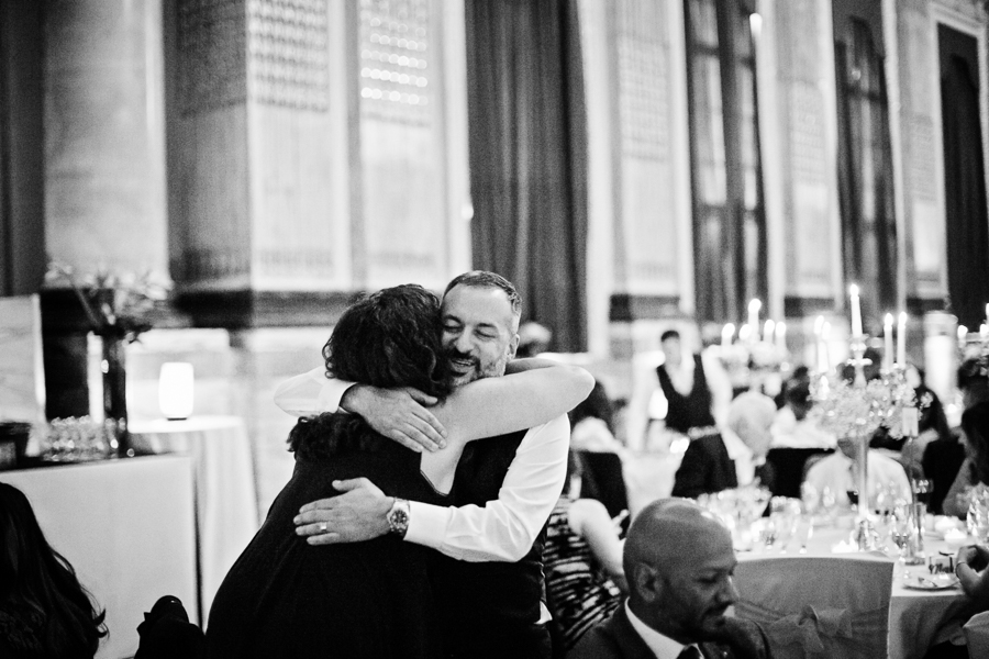 london-wedding-photography-at-one-great-george-street 055