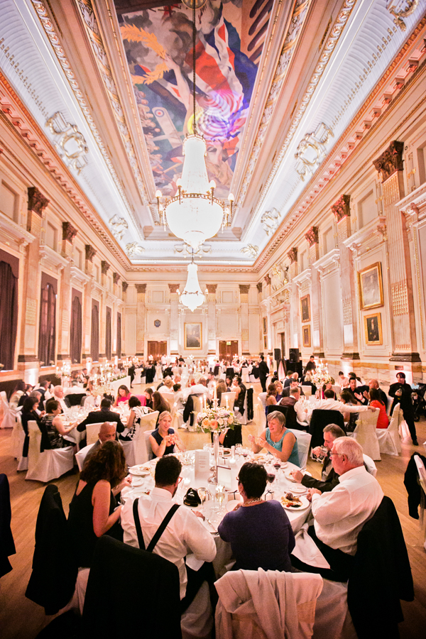 london-wedding-photography-at-one-great-george-street 056
