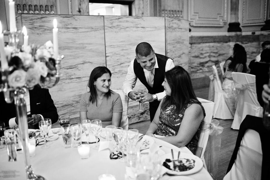 london-wedding-photography-at-one-great-george-street 057