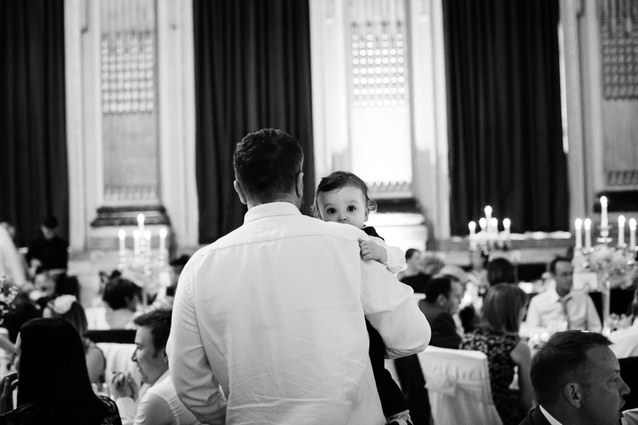 london-wedding-photography-at-one-great-george-street 059