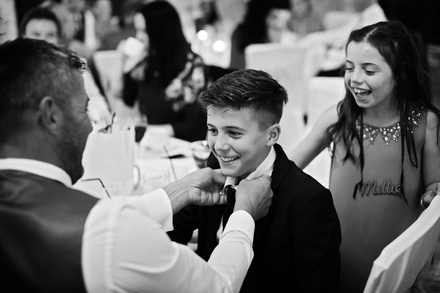 london-wedding-photography-at-one-great-george-street 060