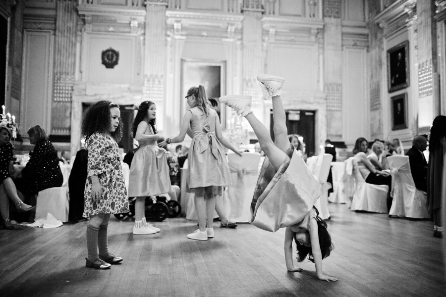 london-wedding-photography-at-one-great-george-street 061