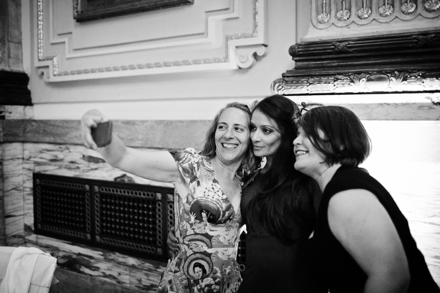 london-wedding-photography-at-one-great-george-street 062