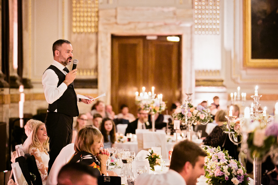 london-wedding-photography-at-one-great-george-street 065