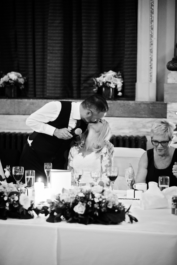 london-wedding-photography-at-one-great-george-street 067