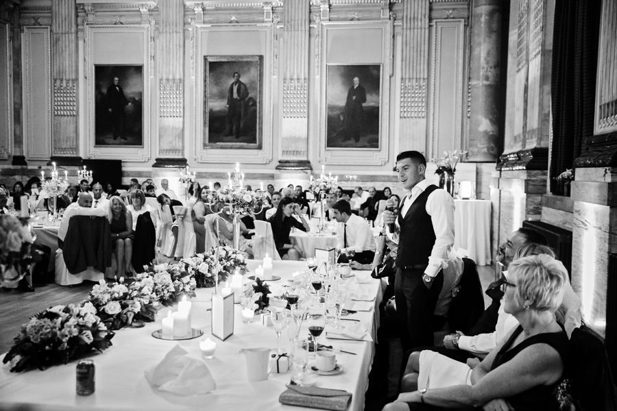 london-wedding-photography-at-one-great-george-street 068