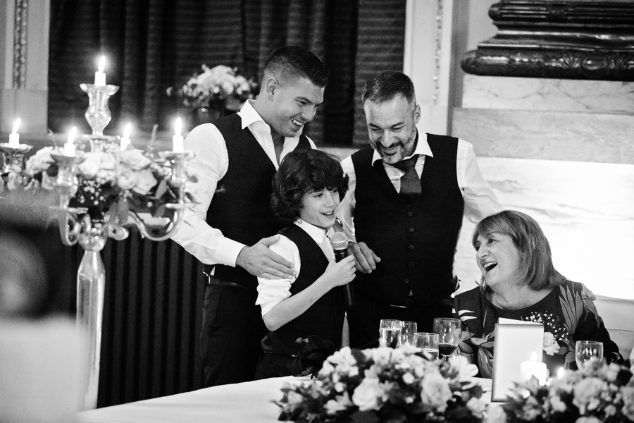 london-wedding-photography-at-one-great-george-street 069