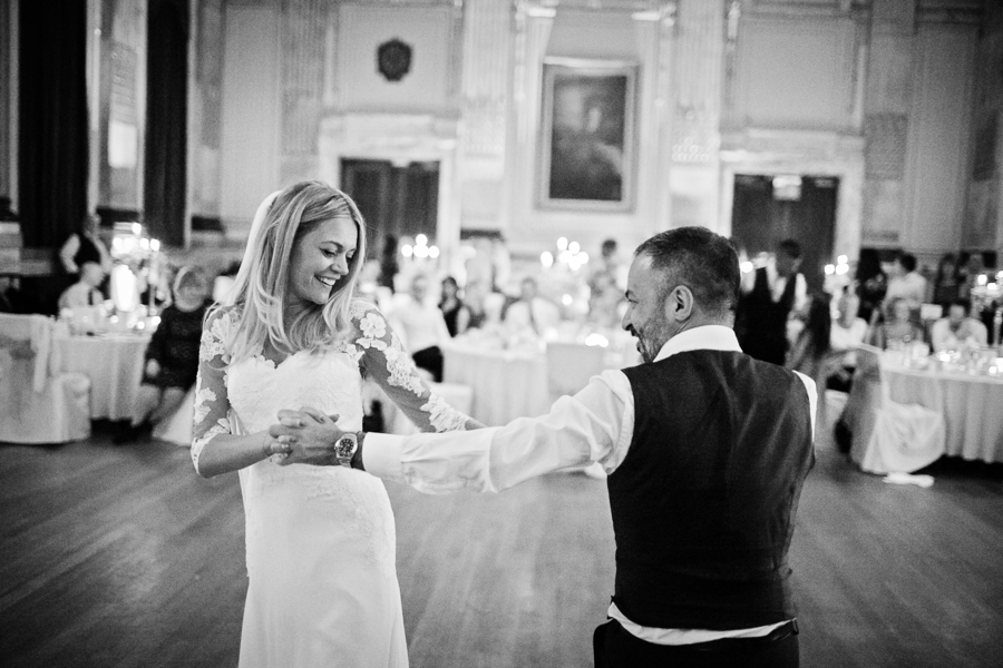 london-wedding-photography-at-one-great-george-street 071