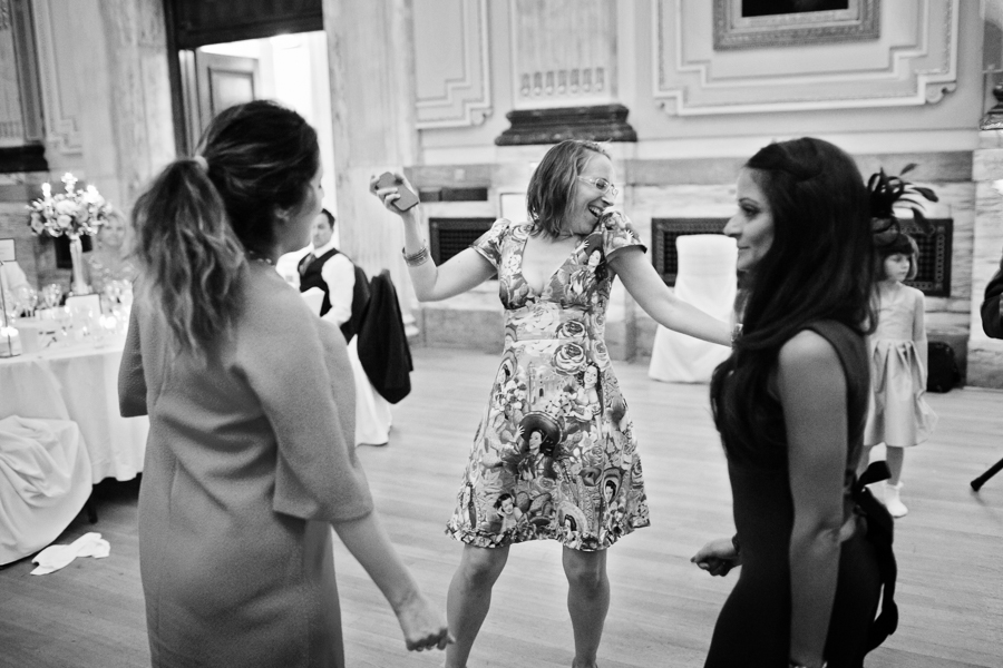 london-wedding-photography-at-one-great-george-street 072