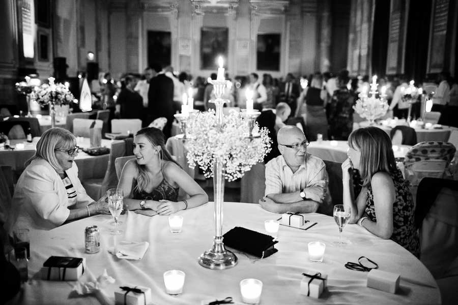 london-wedding-photography-at-one-great-george-street 075