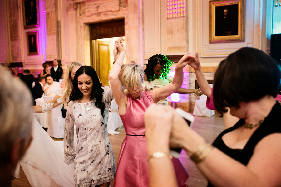 london-wedding-photography-at-one-great-george-street 078