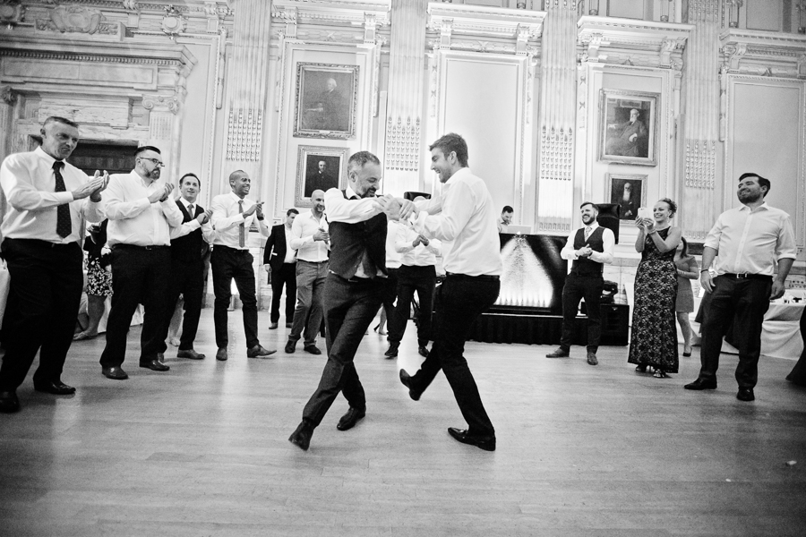 london-wedding-photography-at-one-great-george-street 080