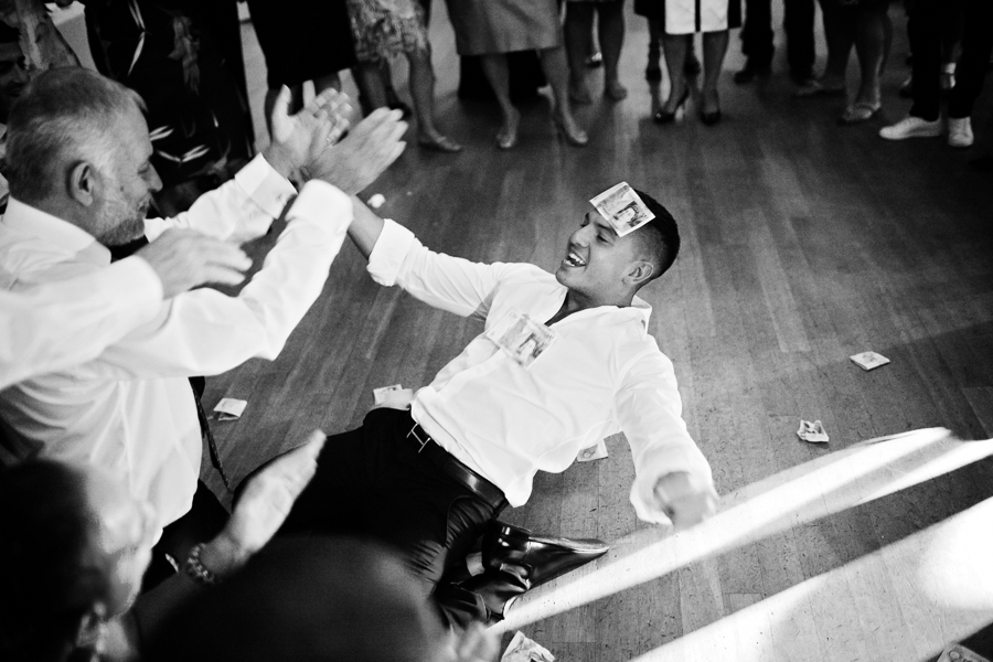 london-wedding-photography-at-one-great-george-street 082