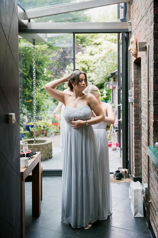 micklefield-hall-wedding-photography 004