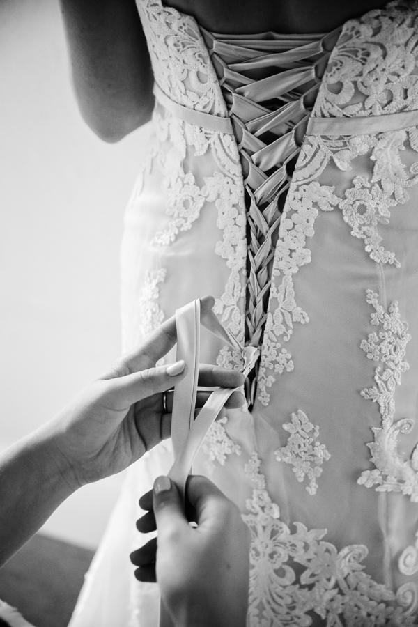 micklefield-hall-wedding-photography 007