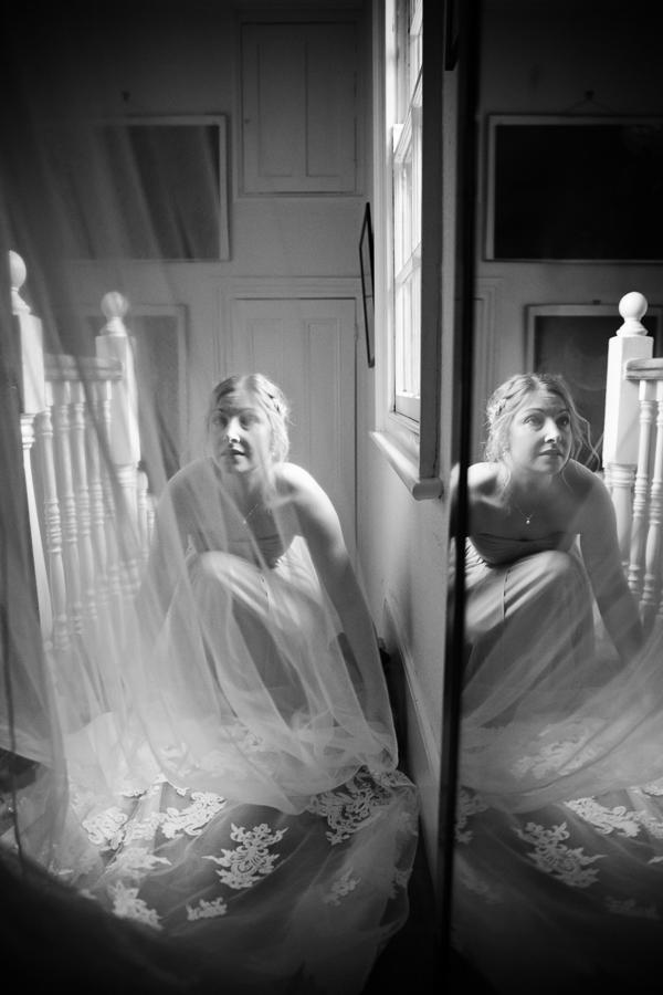 micklefield-hall-wedding-photography 008