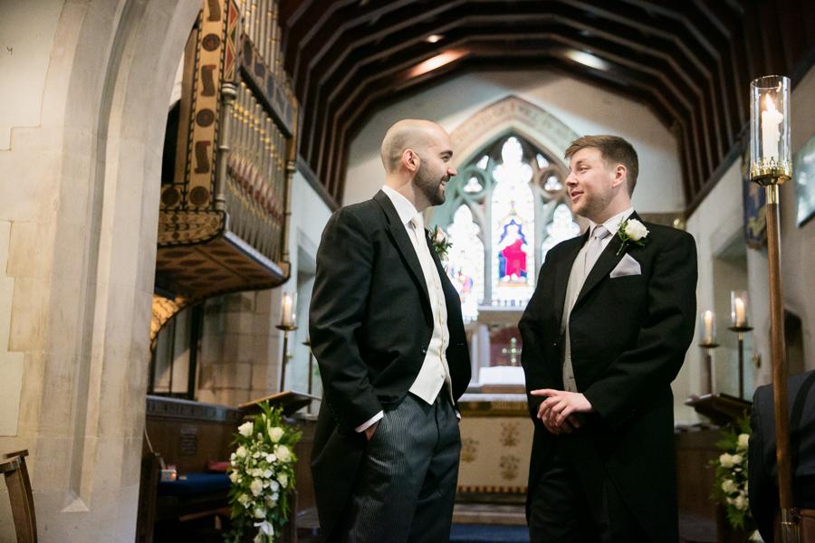 micklefield-hall-wedding-photography 013