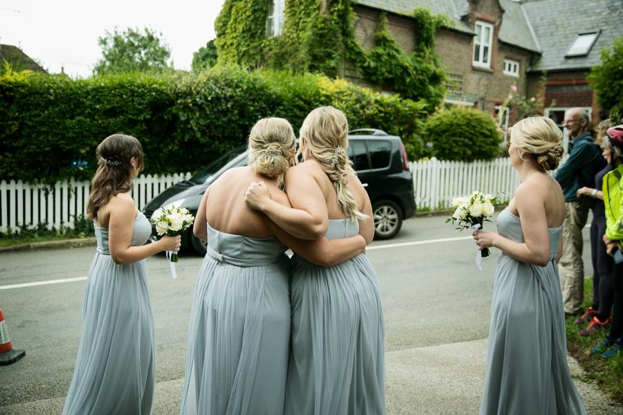 micklefield-hall-wedding-photography 014