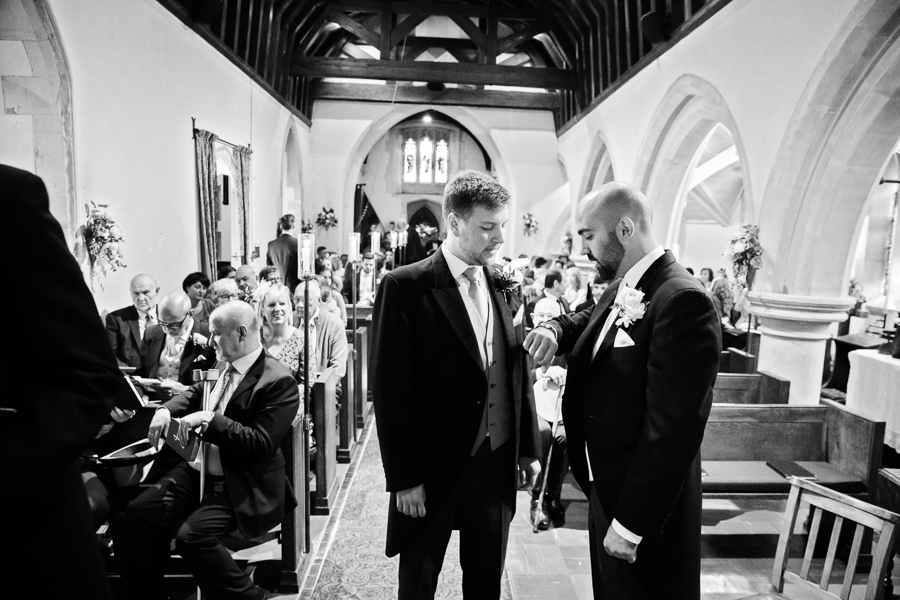 micklefield-hall-wedding-photography 015