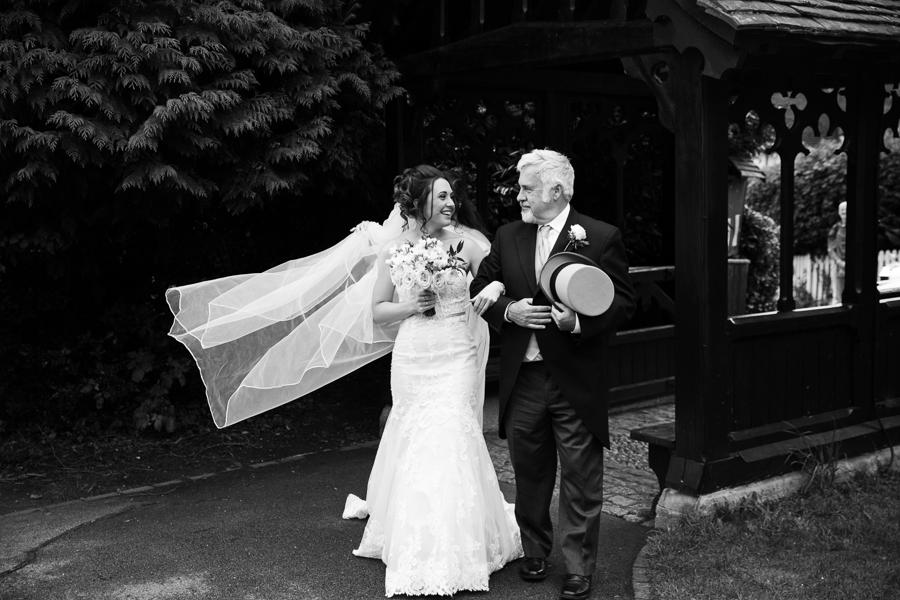 micklefield-hall-wedding-photography 017