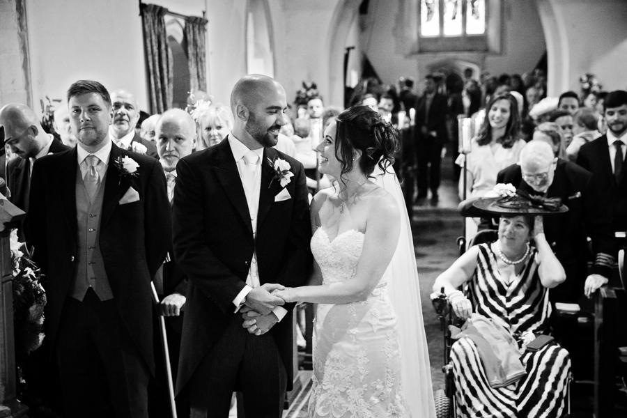 micklefield-hall-wedding-photography 020