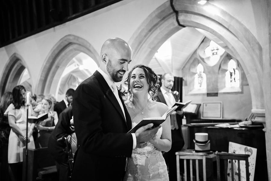 micklefield-hall-wedding-photography 021