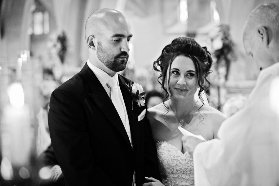 micklefield-hall-wedding-photography 024