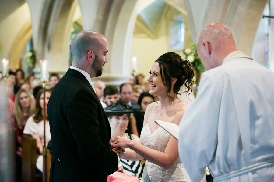 micklefield-hall-wedding-photography 026