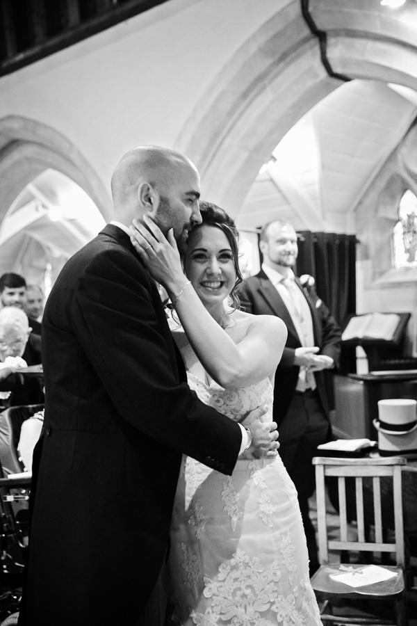 micklefield-hall-wedding-photography 027