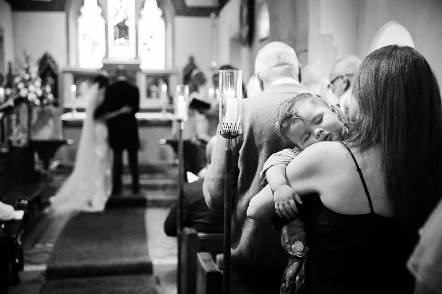 micklefield-hall-wedding-photography 034