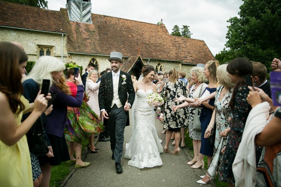 micklefield-hall-wedding-photography 039