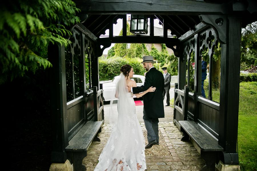 micklefield-hall-wedding-photography 040