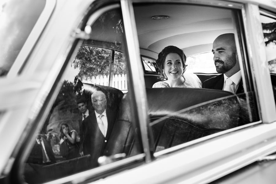 micklefield-hall-wedding-photography 042