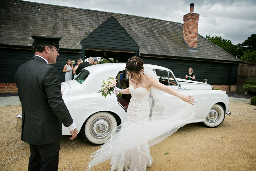 micklefield-hall-wedding-photography 044