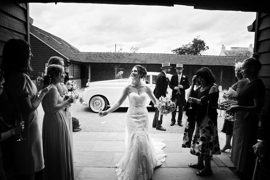 micklefield-hall-wedding-photography 046