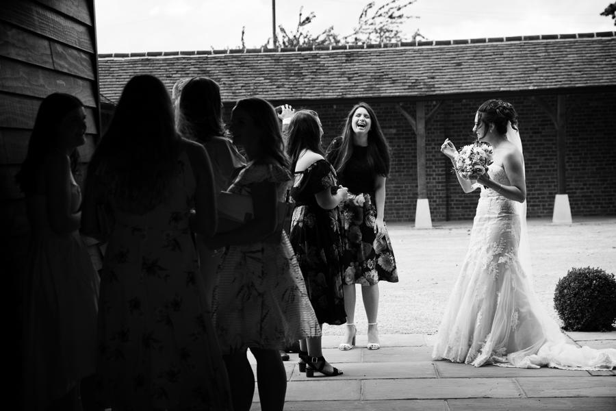 micklefield-hall-wedding-photography 048