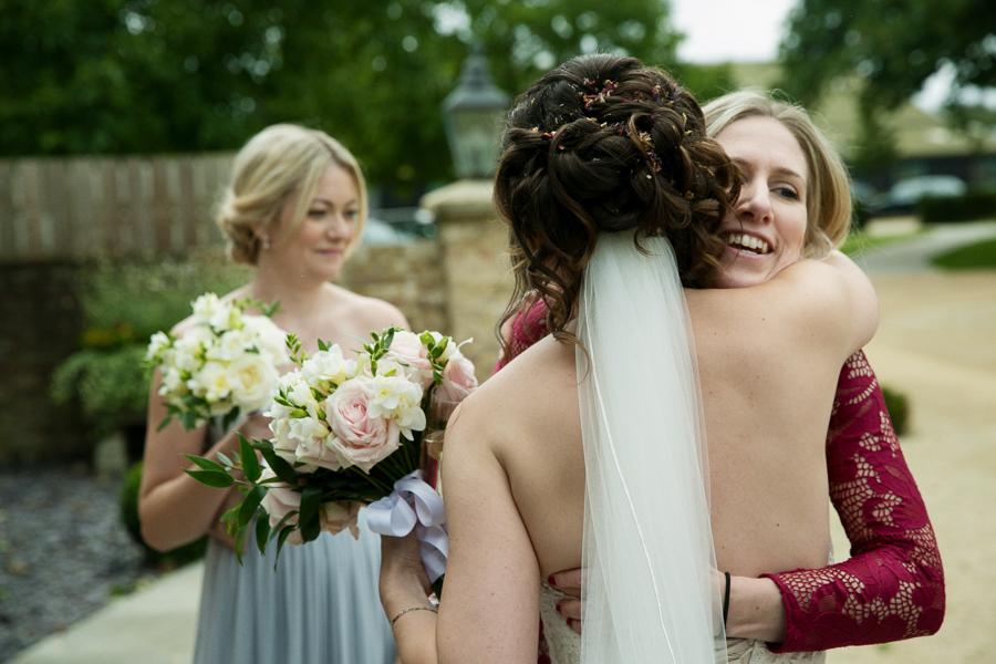 micklefield-hall-wedding-photography 049