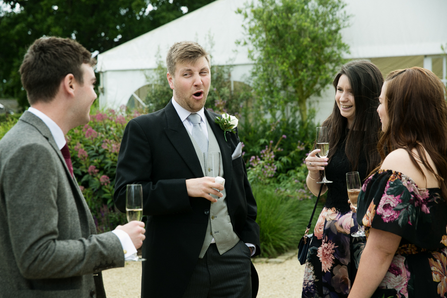 micklefield-hall-wedding-photography 050
