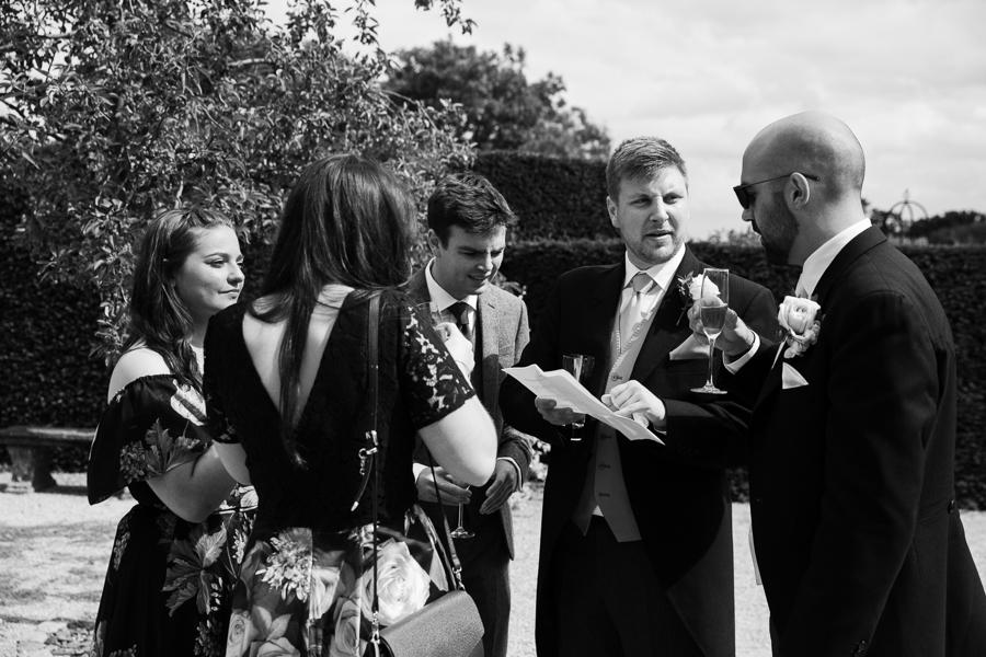 micklefield-hall-wedding-photography 052