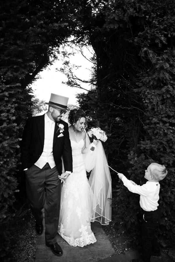 micklefield-hall-wedding-photography 055