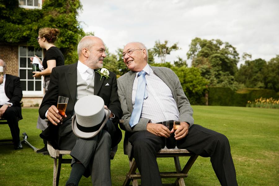 micklefield-hall-wedding-photography 056