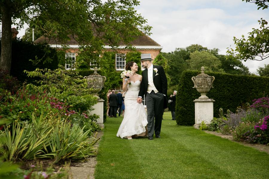 micklefield-hall-wedding-photography 062