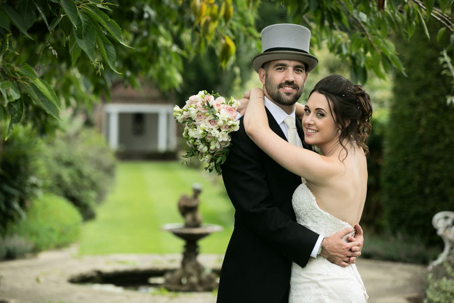 micklefield-hall-wedding-photography 063