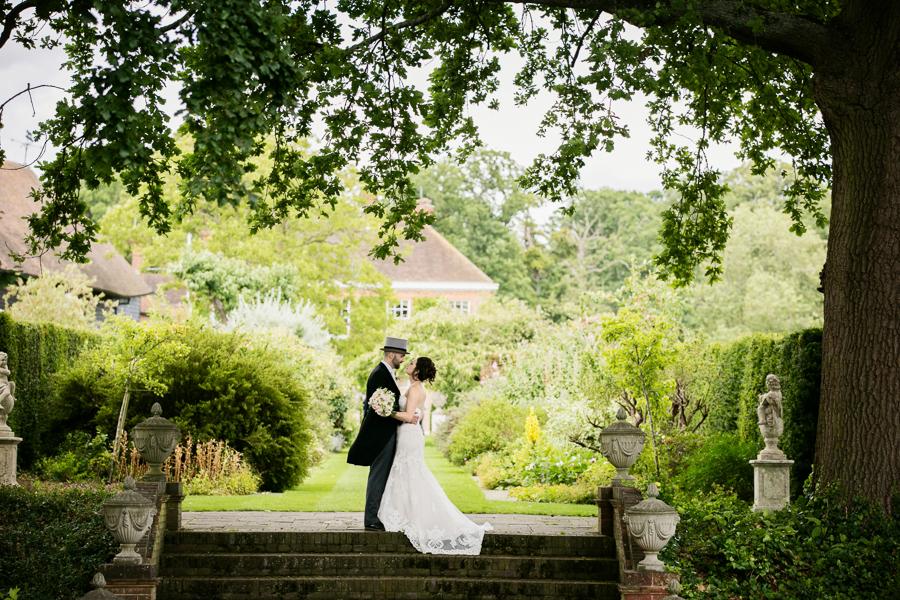 micklefield-hall-wedding-photography 064
