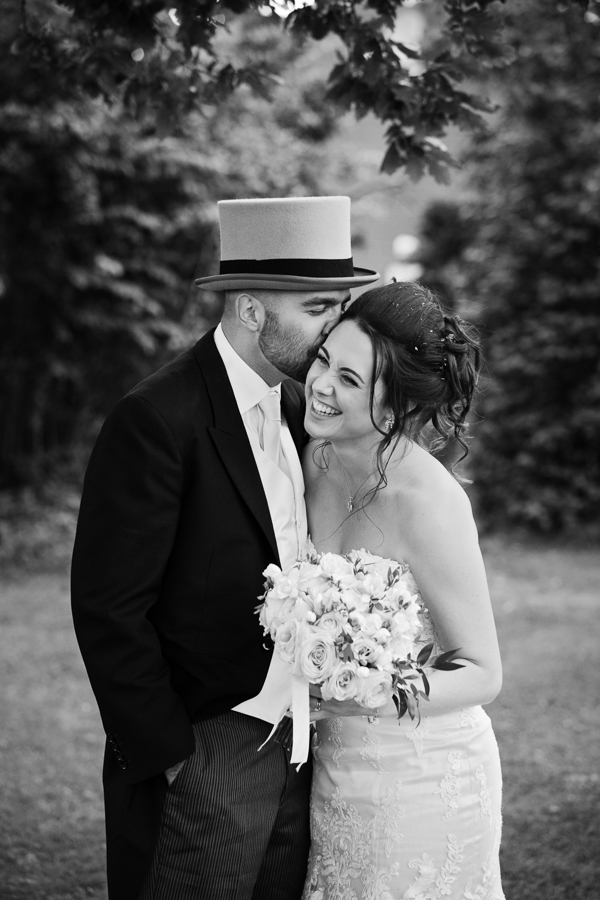 micklefield-hall-wedding-photography 065