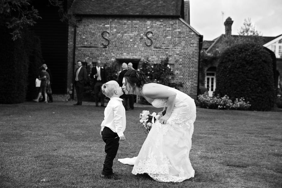micklefield-hall-wedding-photography 066