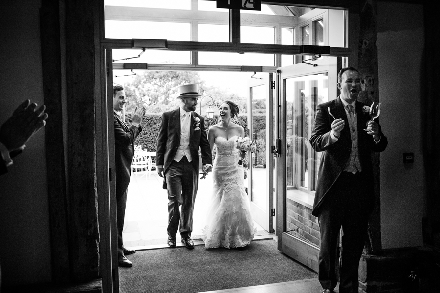 micklefield-hall-wedding-photography 069